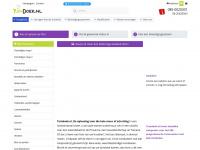 tuindoek.nl