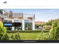 tuindeuren.nl