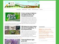 tuinenbalkon.nl