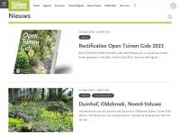 tuinenstichting.nl