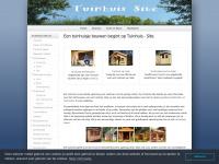 tuinhuis-site.nl
