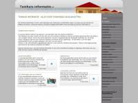 tuinhuis-informatie.nl