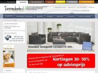tuinmeubels.nl