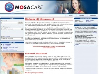 mosacare.nl