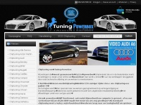 tuning-powerbox.nl