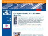 turbochargers.nl