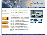 turbodirect.nl