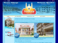 turkey-holiday-rental.nl