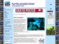 turtle-productions.nl