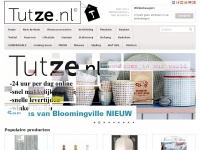 tutze.nl