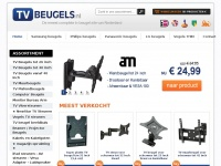 tvbeugels.nl