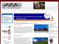 Triathlon Vereniging Breukelen
