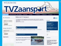 tvzaansport.nl
