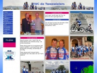 twc-detweewielers.nl