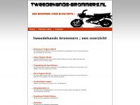 tweedehands-brommers.nl