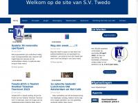 Twedo.nl - Home | s.v. Twedo