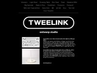 tweelink.nl