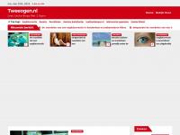 tweeogen.nl