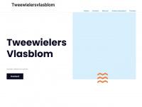 tweewielersvlasblom.nl