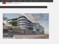 twenp.nl