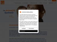 Acdapha Groep in Alkmaar