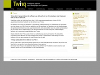 twinq.nl