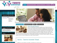 twinto.nl