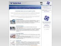 twn-int.nl