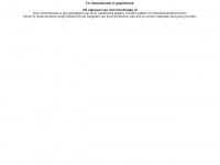 PrintControl : All-in Business Printing Portfolio actie site! www.two2tango.nl