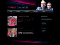 twodance.nl