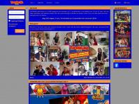 Tworwelwa.nl - Nieuws - Tworwelwa Breda