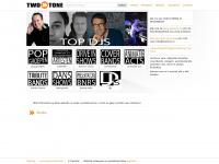 twotone.nl