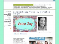 voicejoy.nl