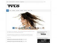 Tylosauna.nl - Tylosauna
