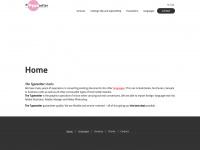 typesetter.nl