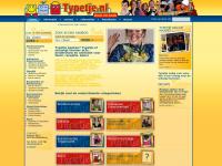 typetje.nl