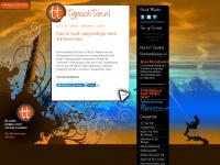 Typisch Ton | Actuele blogs