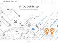 typo3-webdesign.nl