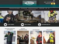 slitexbedrijfskleding.nl