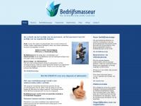 bedrijfsmasseur.nl