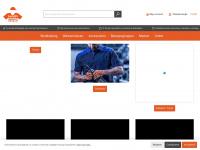 bedrijfskledingshop.nl