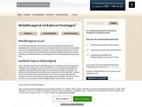 bedrijfsongeval-groningen.nl