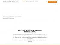 bedrijfsruimte-stadskanaal.nl