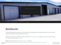 Bedrijfsunitsnoordwolde.nl