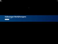 vwbedrijfswagens.nl