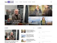 regioinbedrijf.nl
