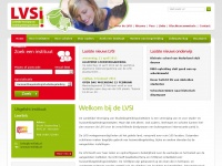 lvsi.nl