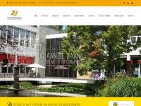 Bedrijvigebij.nl - Business Center BedrijvigeBij - Flexibel op maat verhuren van kantoor- en bedrijfsruimten