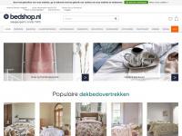 bedshop.nl