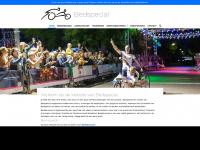 bedspecial.nl